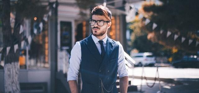 男性・メンズ集客のためのターゲットマーケティング