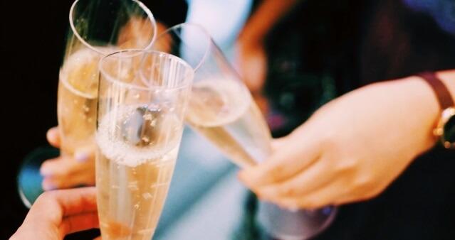 婚活パーティー・街コンの集客広告方法はWebでの継続発信がポイント!