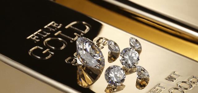 宝飾の集客・販促対策の決め手とは?