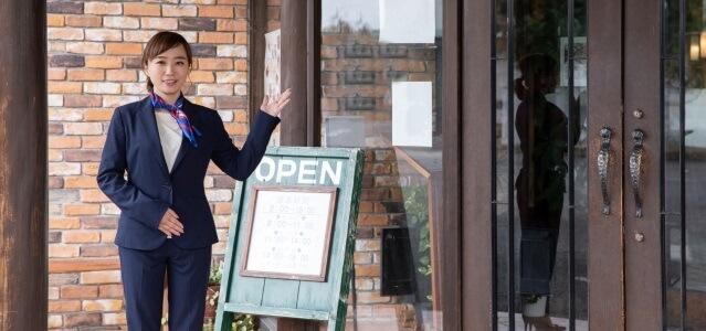 チラシ配りやMEO等、レストラン近隣の人へ向けた集客・広告方法を紹介