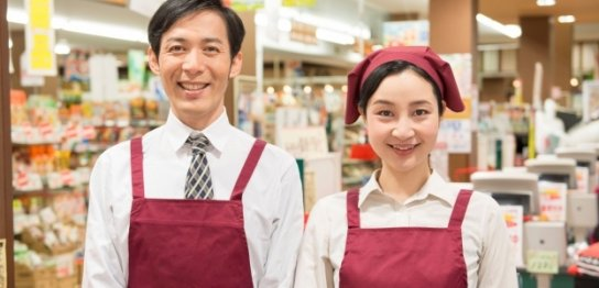 スーパーマーケットの集客戦略とは