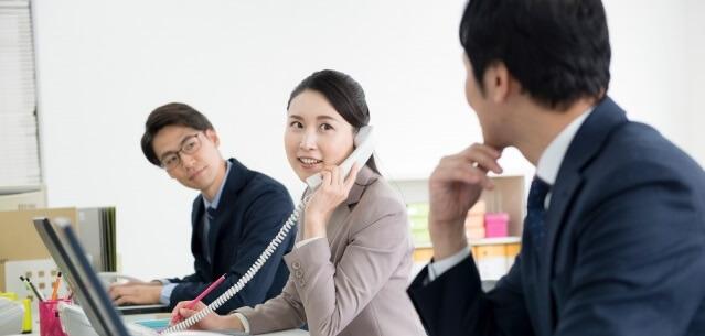 人材系企業のオウンドメディア活用法【事例あり】
