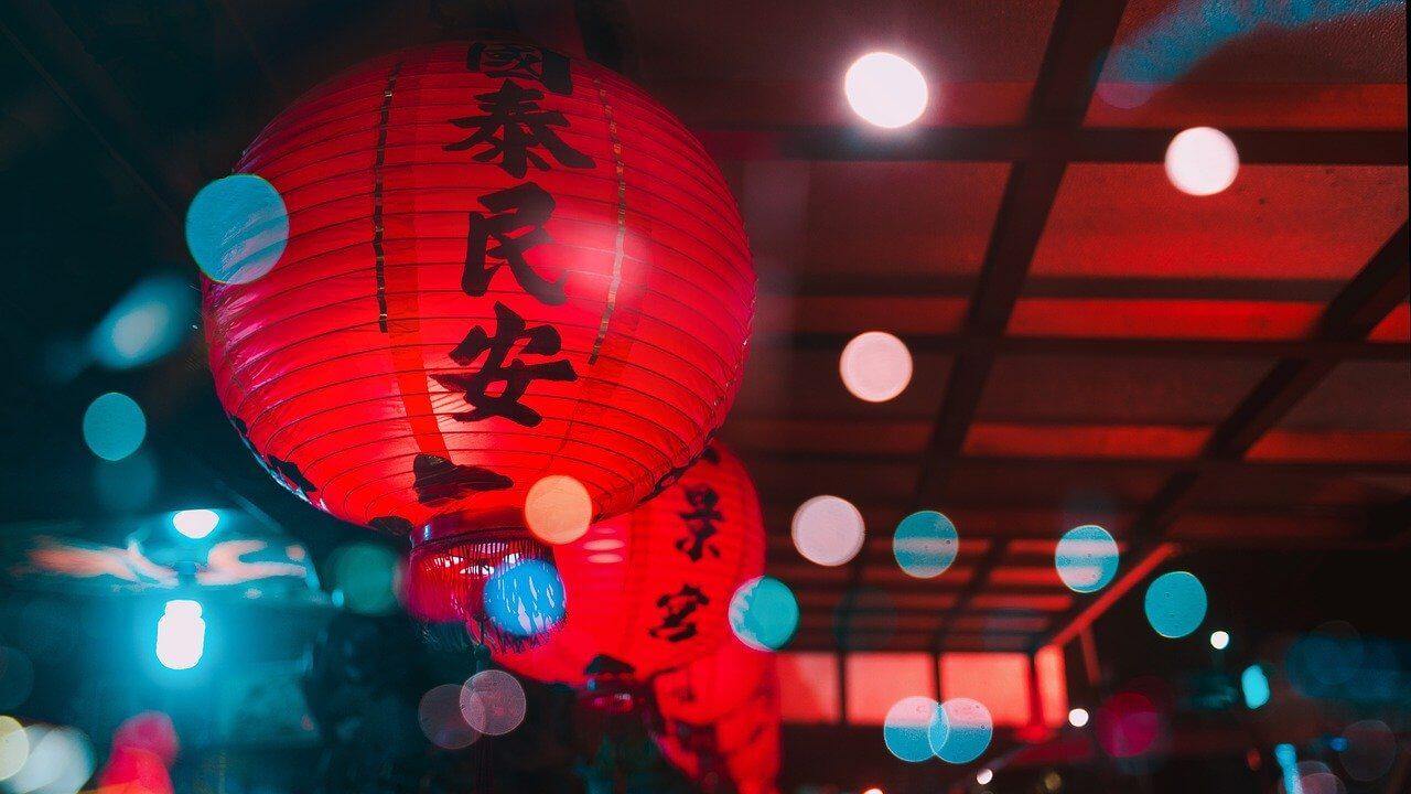 台湾人のインバウンド集客対策したいなら必見!心を掴めるアプローチとは?