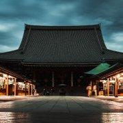 寺(神社)の集客方法とは