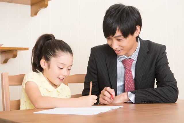 家庭教師の集客は伝えるべき強みの明確化からスタート