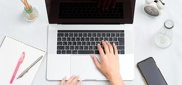 【社内&社外】コンテンツマーケティングの記事作成方法