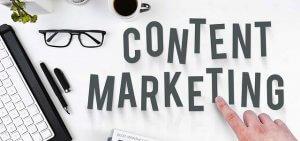 歯医者のコンテンツマーケティング理論