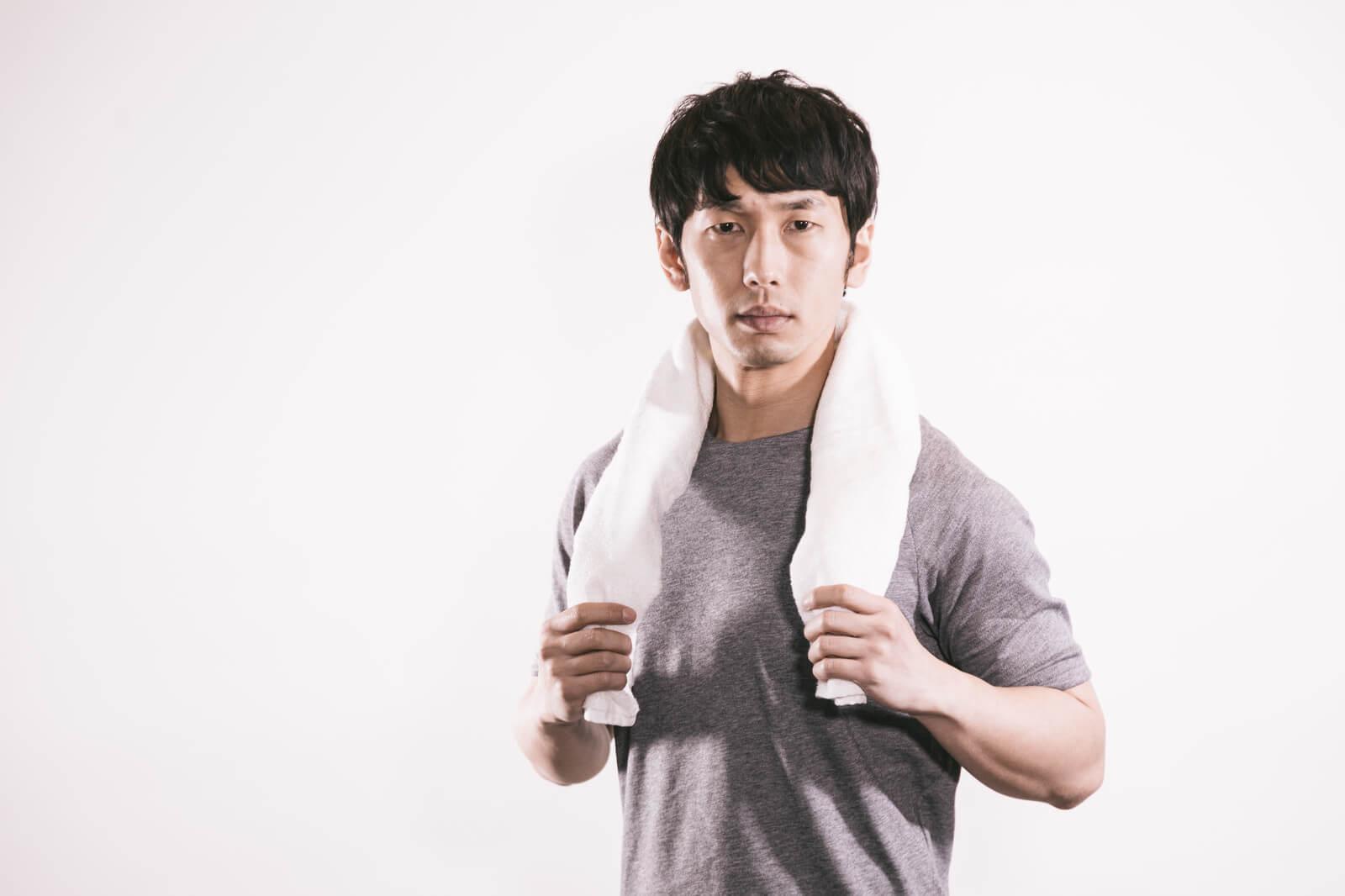 ダイエットコンシェルジュの掲載料金・集客サービス・口コミ評判を解説!