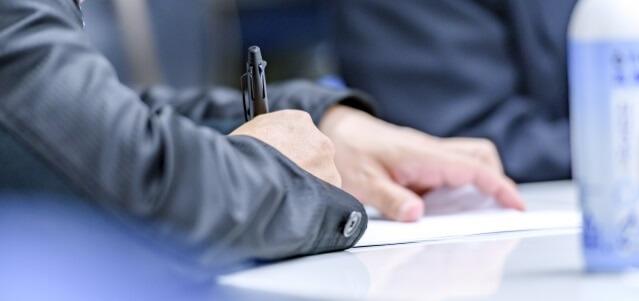 就労移行支援の利用者集客はWebの活用で実現