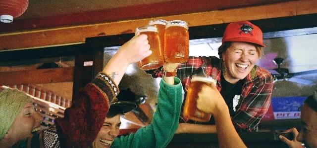 新規を増やすための居酒屋のイベント戦略