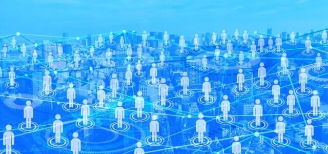 【マーケティングシフト】コロナウイルスで変わる消費者行動へのマーケティング戦略