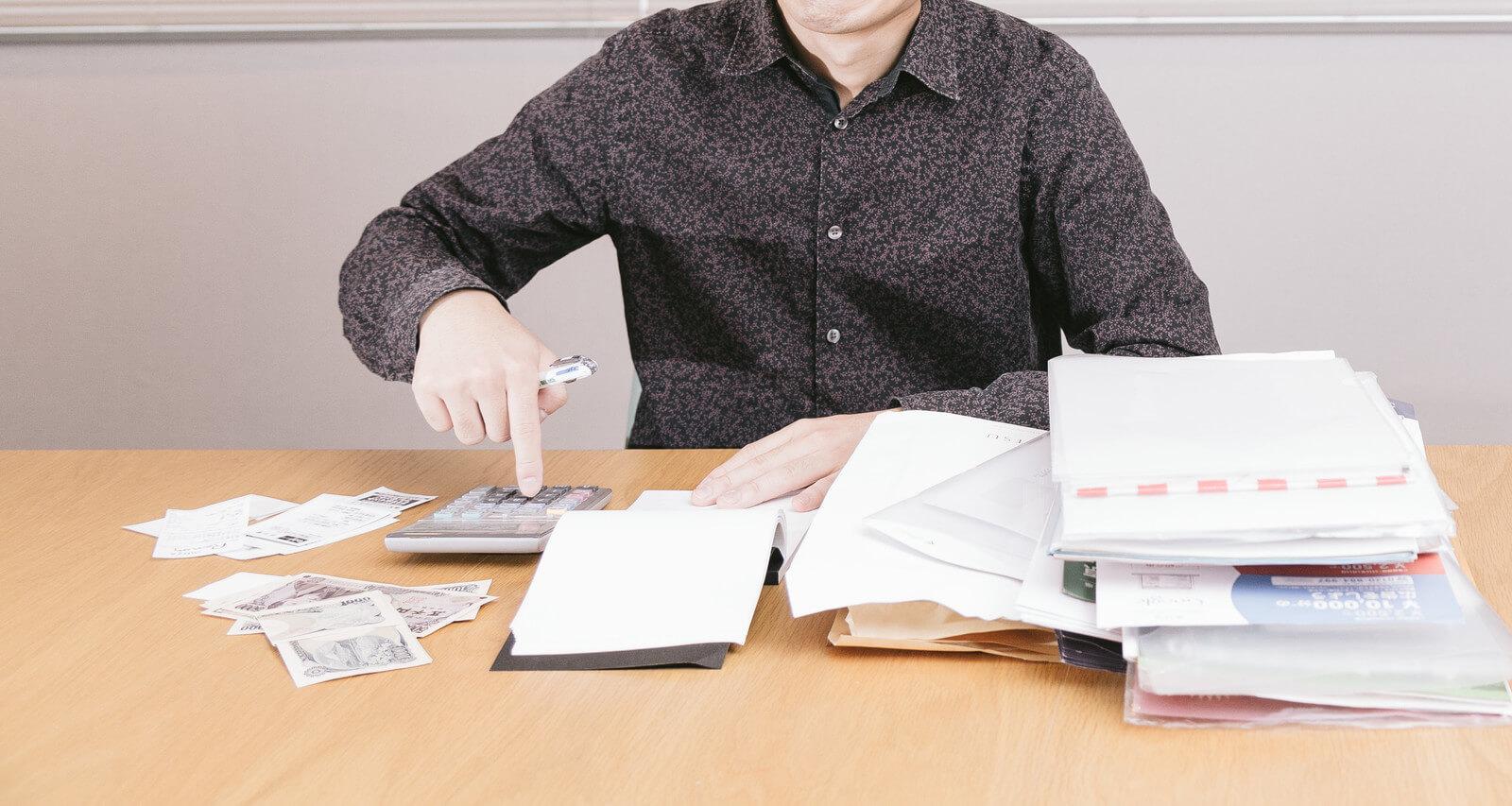 税理士ドットコムの広告掲載料金や特徴を紹介します