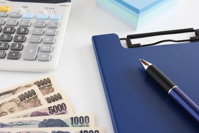 新型コロナ対応の融資や補助金・助成金で資金繰りから業務効率化に活かす