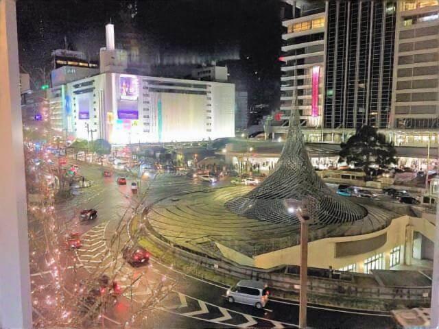 名古屋(愛知)で集客効果の高い広告媒体をリサーチ