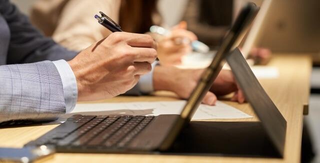 Googleマイビジネスの登録方法【初心者向け】