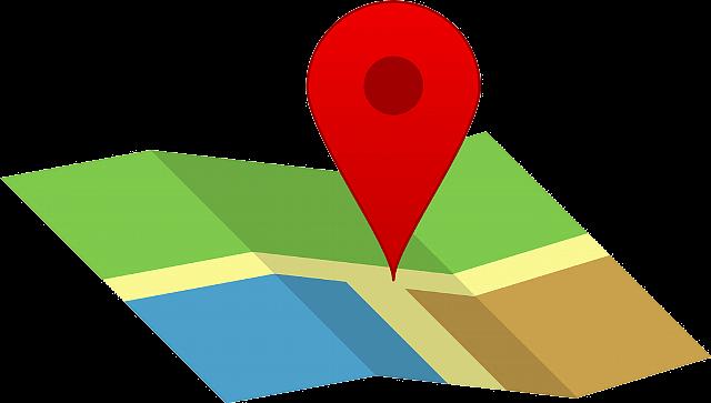 千葉県のGoogleマイビジネス