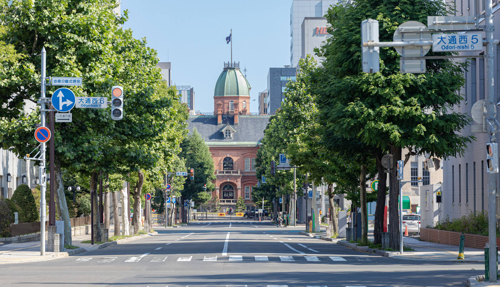 札幌市で集客効果の高い広告媒体をリサーチ