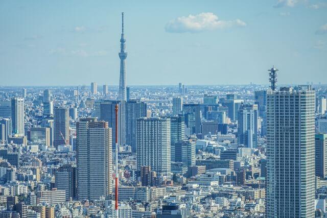東京で集客効果の高い広告媒体をリサーチ