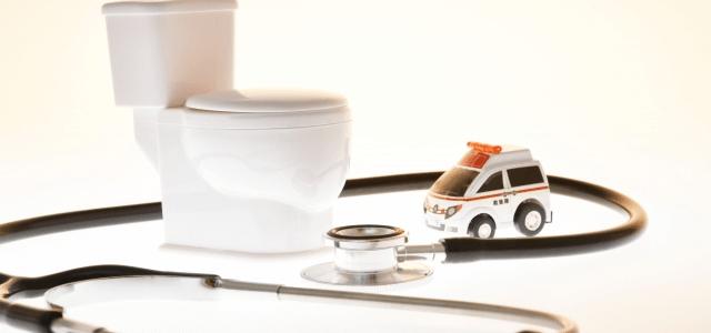 維持透析患者が最優先するアクセス