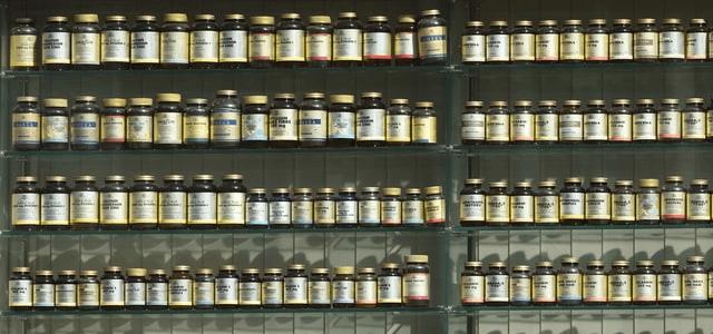 サプリメントと薬機法(旧薬事法)問題の解決に役立つ情報まとめ
