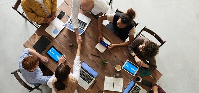 人材紹介・転職エージェントの広告戦略はマッチングが重要