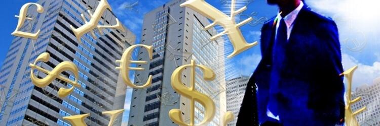 投資のプロが語るウィズコロナ(NHK)