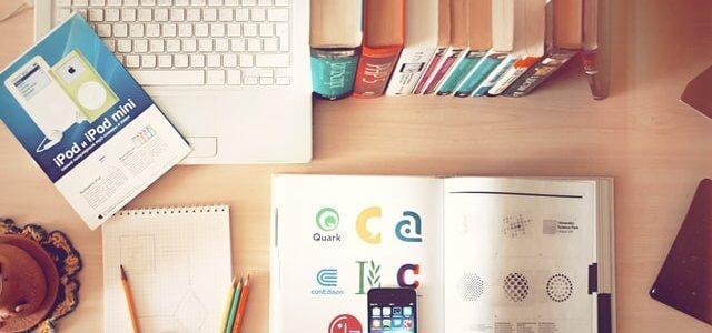 記事広告(タイアップ広告)制作の基礎知識