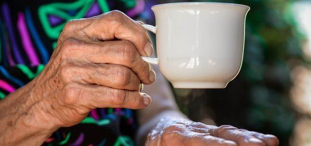 有料老人ホームの差別化戦略まとめ