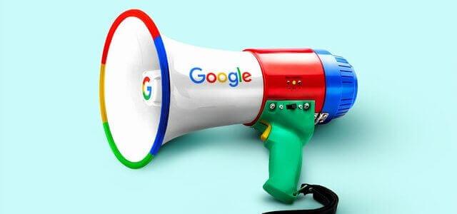 GoogleやYahoo!広告の規制
