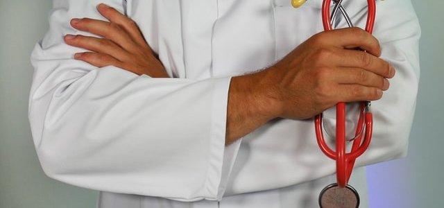 【完全保存版】「医療広告ガイドライン」を徹底解説