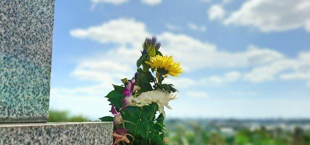 納骨堂・永代供養墓の集客にはweb広告施策がマスト