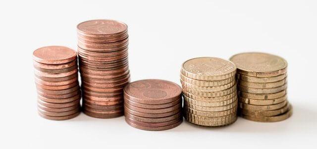 コストと開発期間が通常の3分の1程度