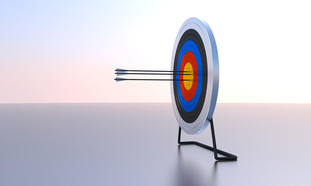 targeting
