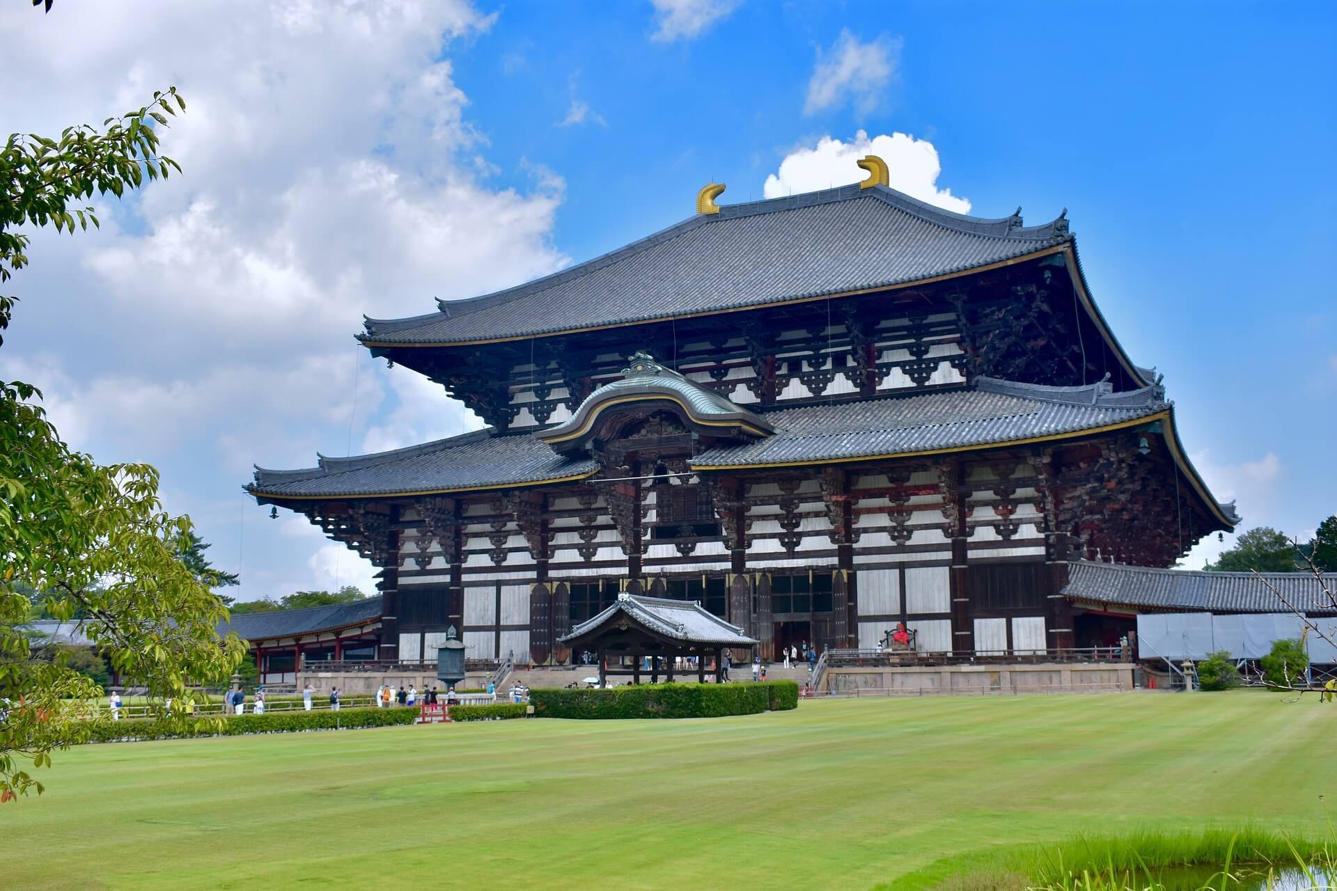 奈良県で集客効果の高い広告媒体リサーチ