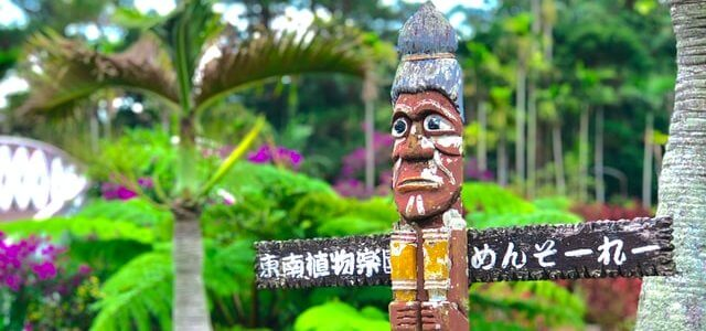 沖縄で集客効果の高い広告媒体をリサーチ