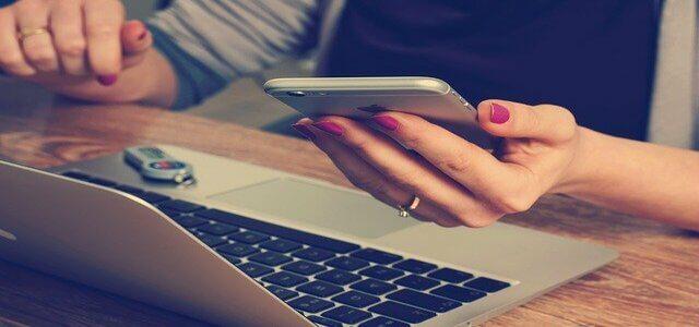 ホトペアプリは「検索エンジン」替わり?