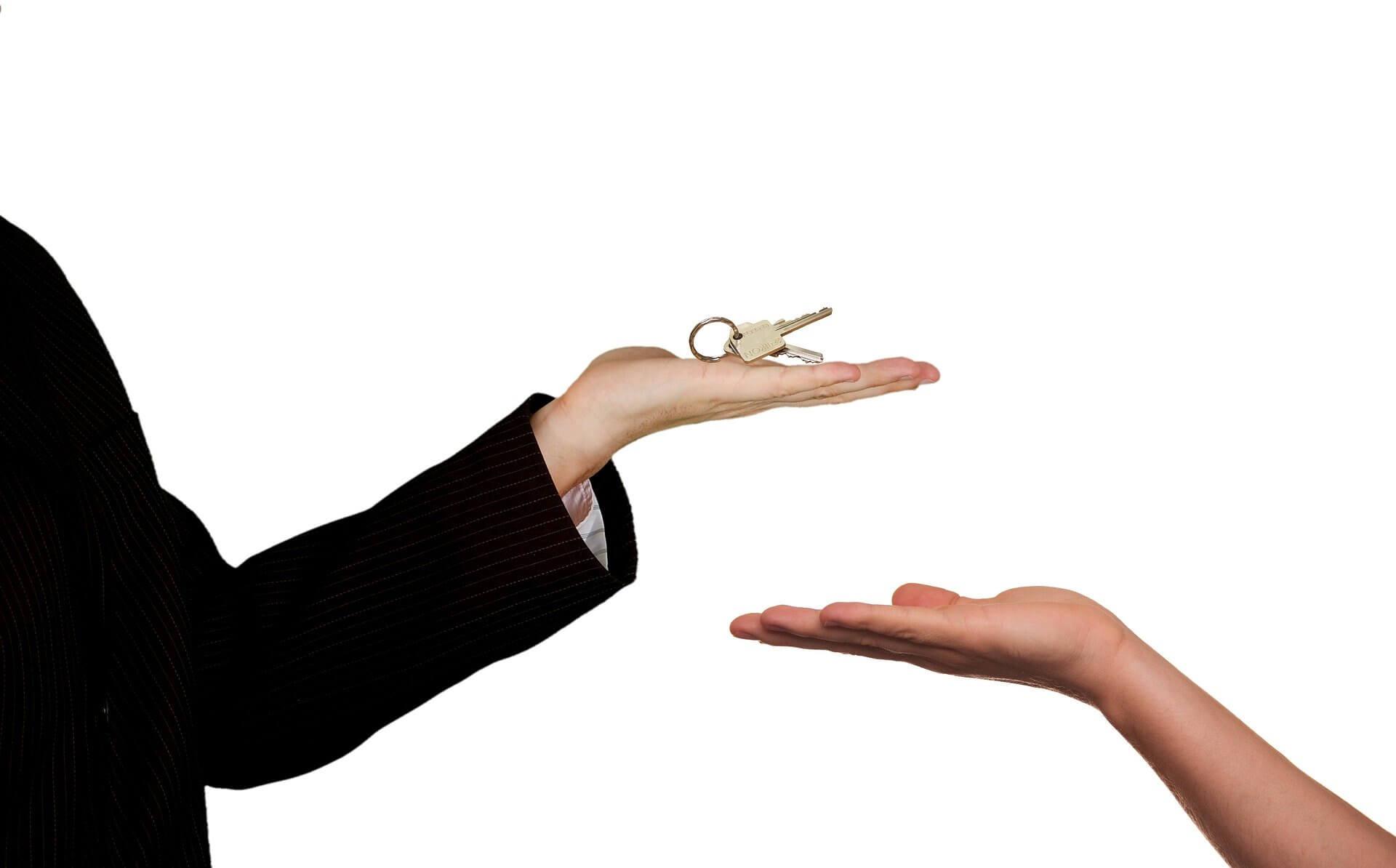 家主(大家)・オーナーを集客したい!効果的な集客術【2020年版】