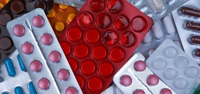 医薬品および製薬会社のマーケティング戦略と今後の動向まとめ
