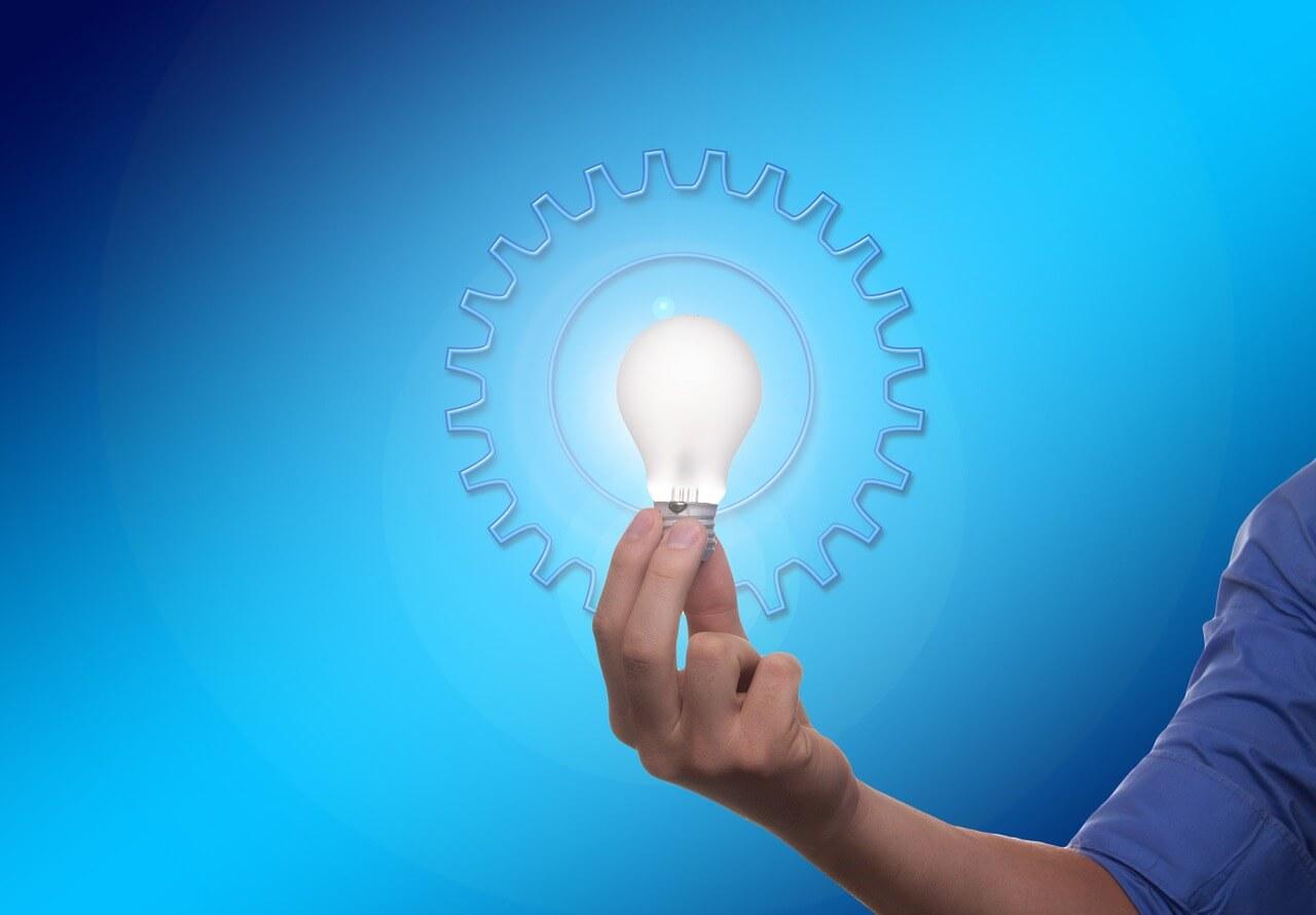 ニッチ戦略を成功させるマーケティングの考え方と企業事例集
