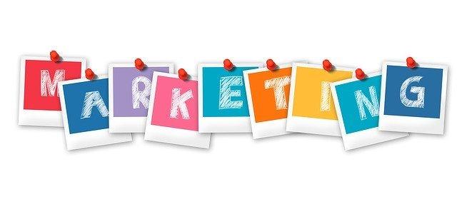 攻めのメディカル広告・マーケティングを実践するために