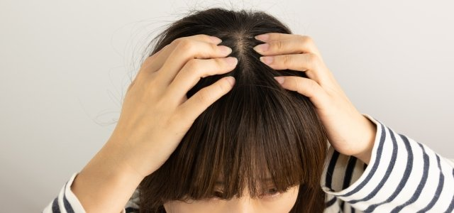 AGA・薄毛治療広告で顕在層を集客するための手法