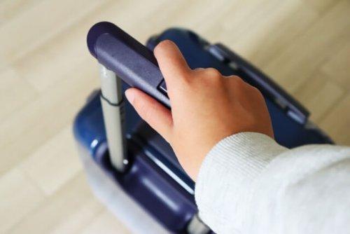 東京在住者、33.4%が新型コロナ流行前と比べ 「旅行に行きたい」気持ちが高まったと回答