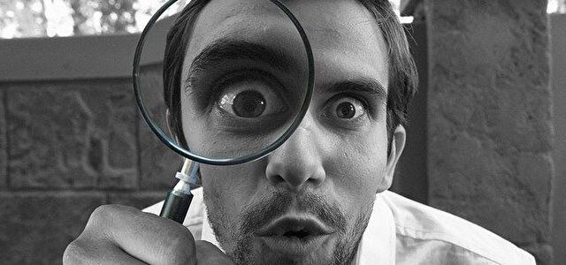 Medical DOC(メディカルドキュメント)への広告掲載!媒体の特徴や料金をリサーチ