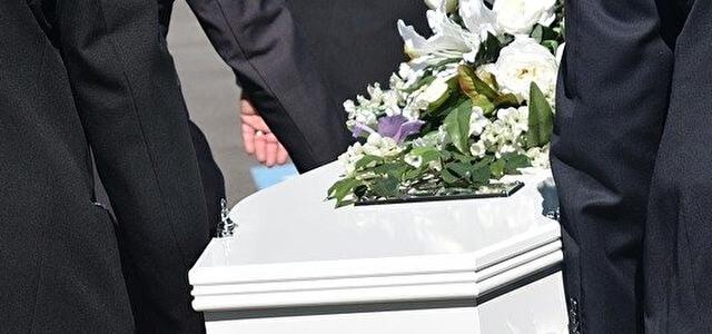 葬儀・葬祭業界向け!ポータルサイトや見積サイトなどの広告媒体をリサーチ