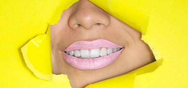 矯正歯科のオンライン集客で注意しなければいけないことは?