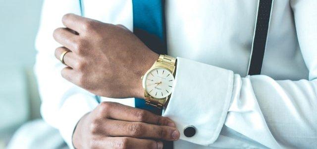医者向け広告媒体で富裕層を効率的に集客する方法