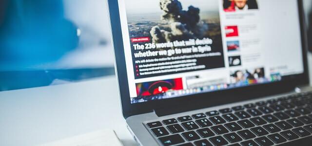 ホームページやLPによるWeb集客の重要ポイント