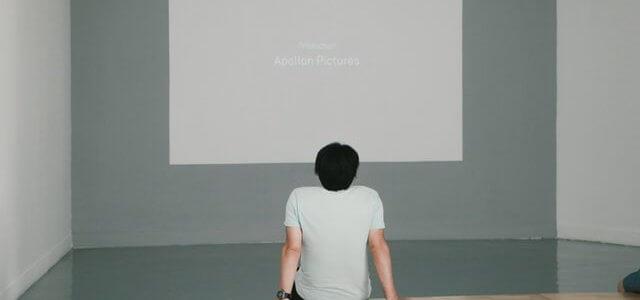 IT系オンライン展示会の特徴