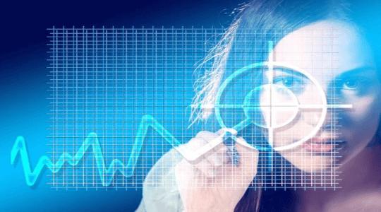 「集中戦略」の基礎知識と企業の成功事例から学ぶ活用法
