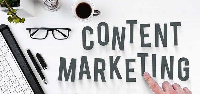 コンテンツマーケティングの施策を実装する